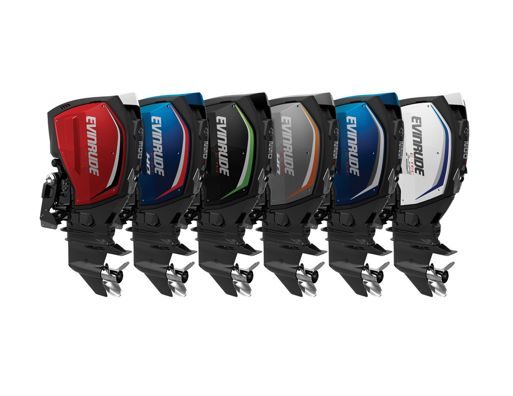 Evinrude E-TEC G2 Line Up with white background.jpeg