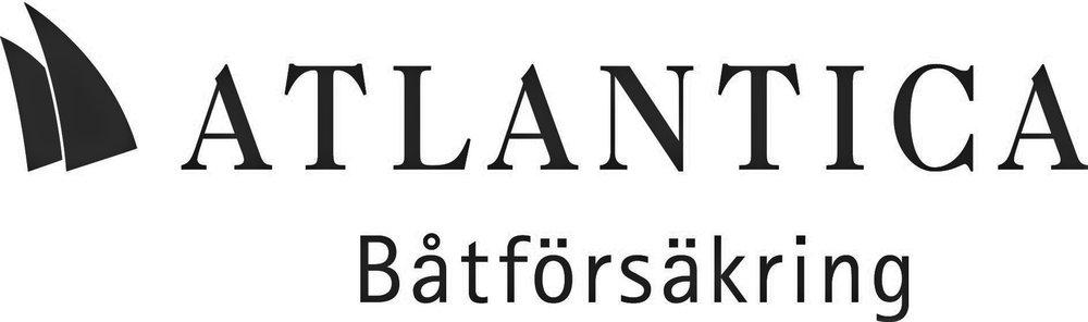 ATLANTICA_Batforsakring_Blue_RGB.jpg