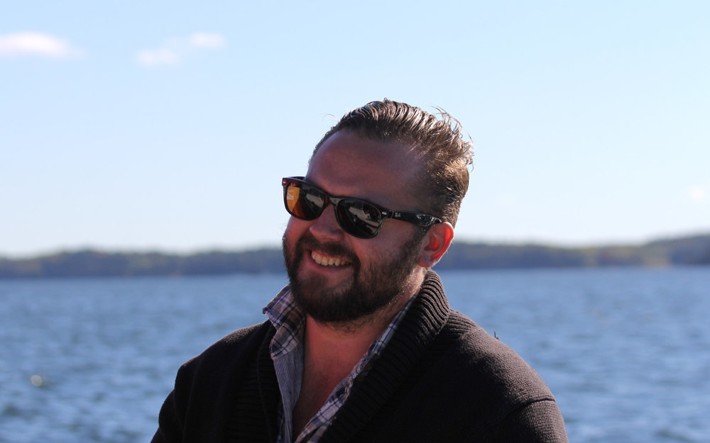 Production Manager     Leo Crambert    Tel: +46 (0) 707 910 286     leo.crambert@nitraboats.com