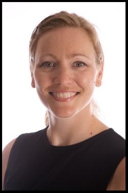 Dr. Jennifer Corey