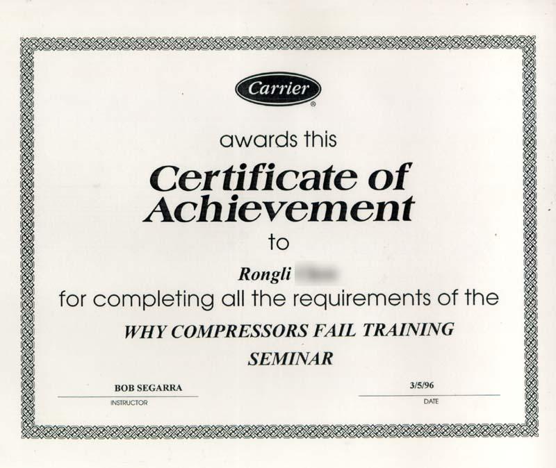 CARRron.jpg