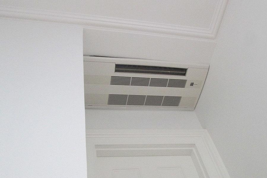 evap_ceiling_1way_2.jpg