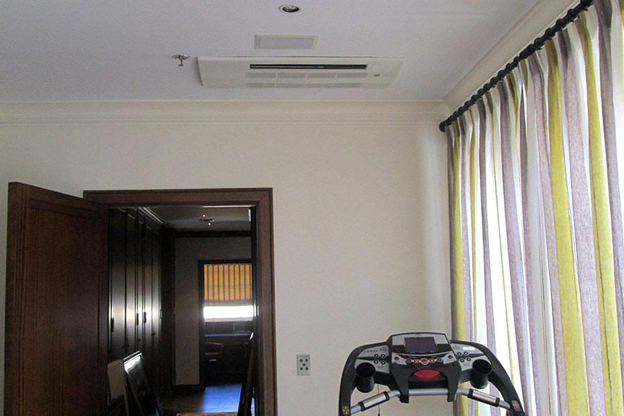 evap_ceiling_1way_4.jpg