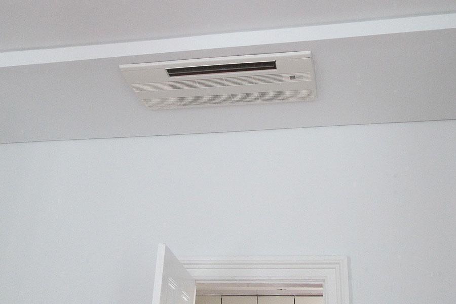 evap_ceiling_1way_7.jpg