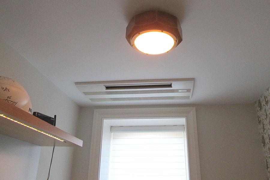 evap_ceiling_1way_22.jpg