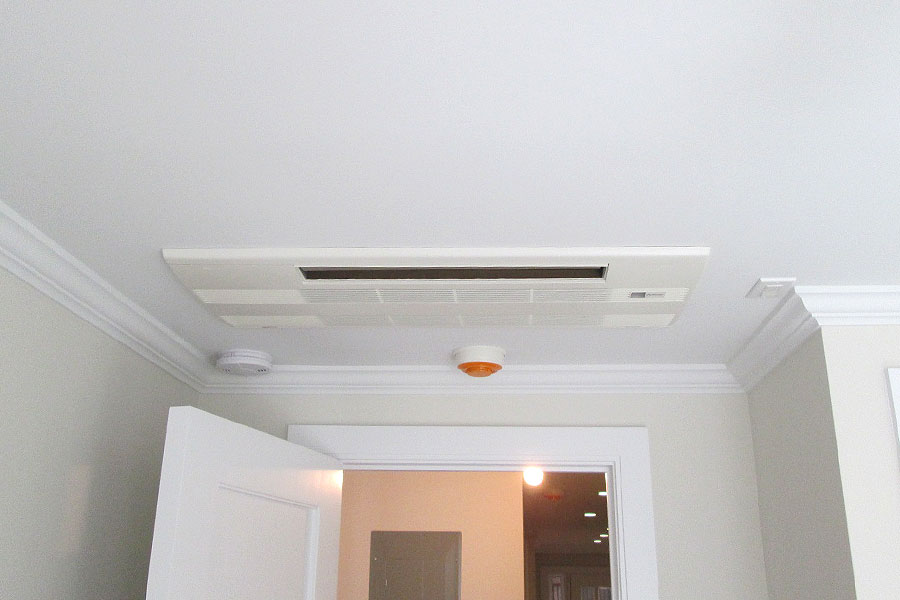 evap_ceiling_1way_24.jpg