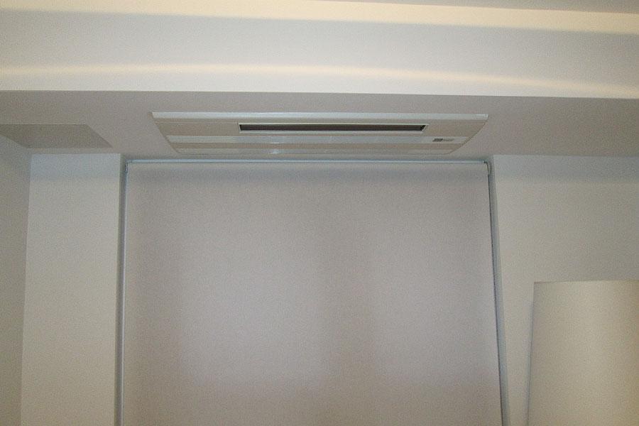 evap_ceiling_1way_28.jpg