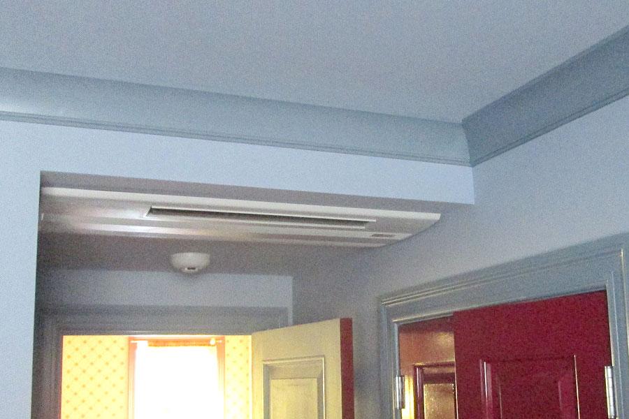evap_ceiling_1way_34.jpg