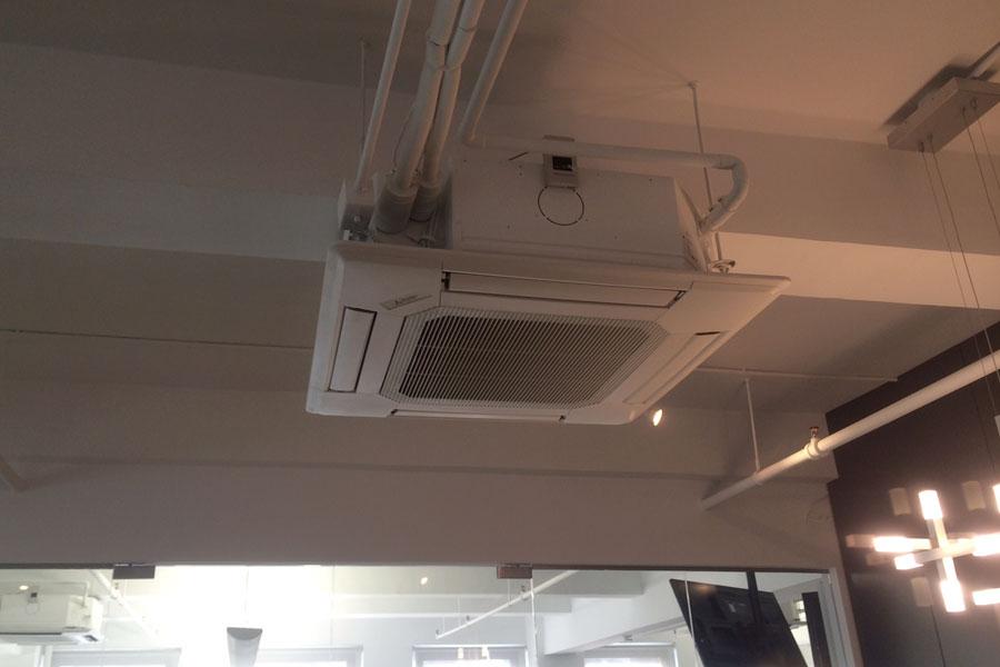 evap_ceiling_4way_3.jpg