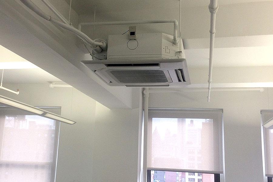 evap_ceiling_4way_2.jpg