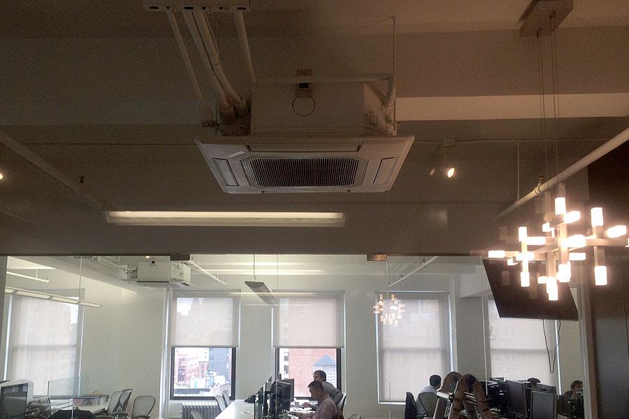 evap_ceiling_4way_4.jpg
