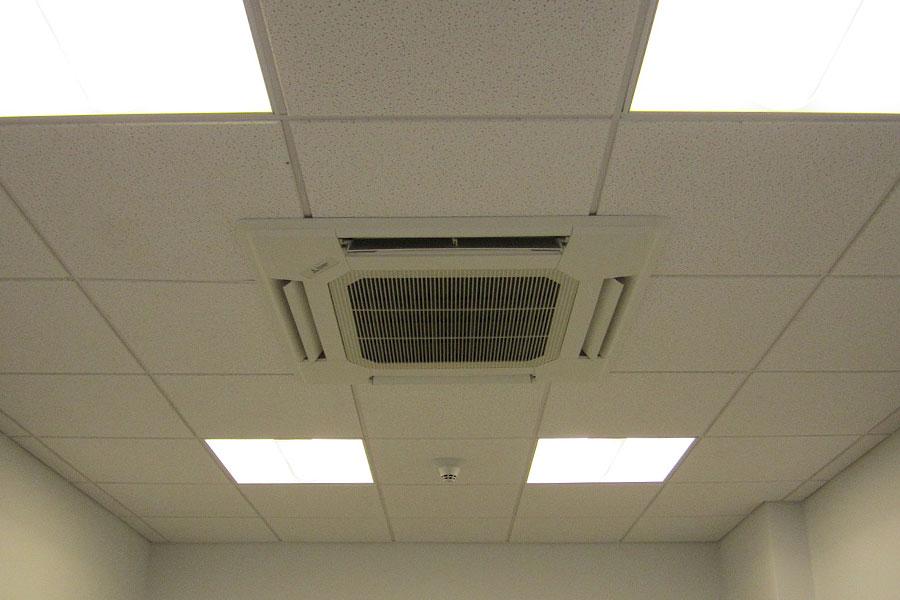 evap_ceiling_4way_5.jpg