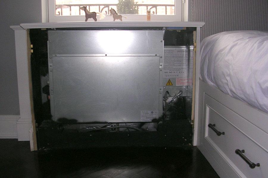 evaporator_fl_mnt_concealed_2.jpg