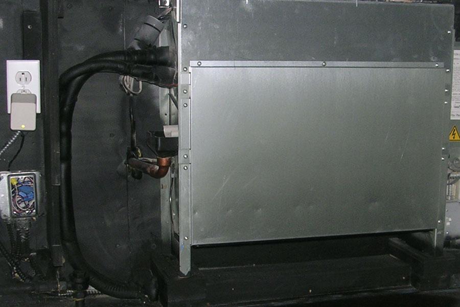evaporator_fl_mnt_concealed_10.jpg