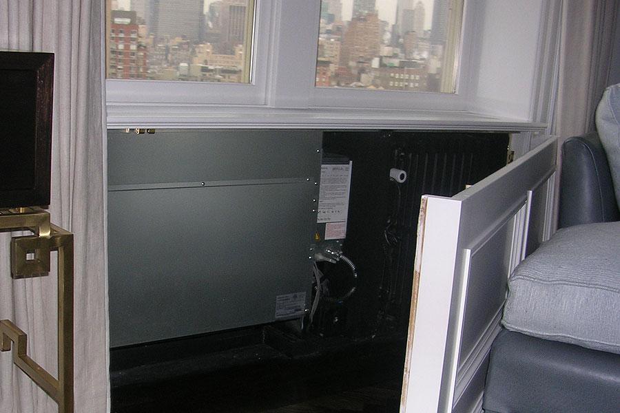 evaporator_fl_mnt_concealed_15.jpg
