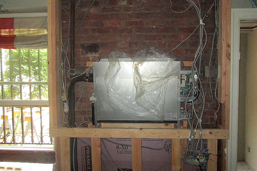 evaporator_fl_mnt_concealed_19.jpg