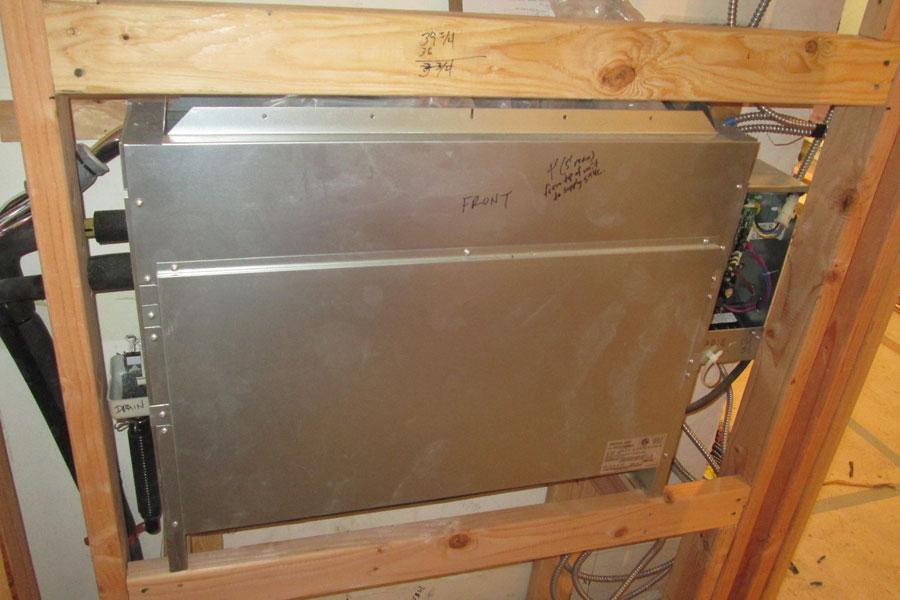 evaporator_fl_mnt_concealed_27.jpg