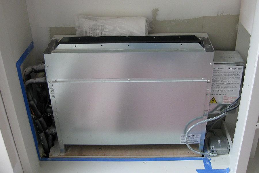 evaporator_fl_mnt_concealed_32.jpg