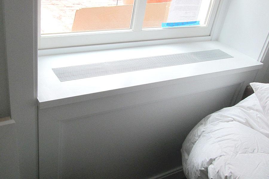 evaporator_fl_mnt_concealed_42.jpg