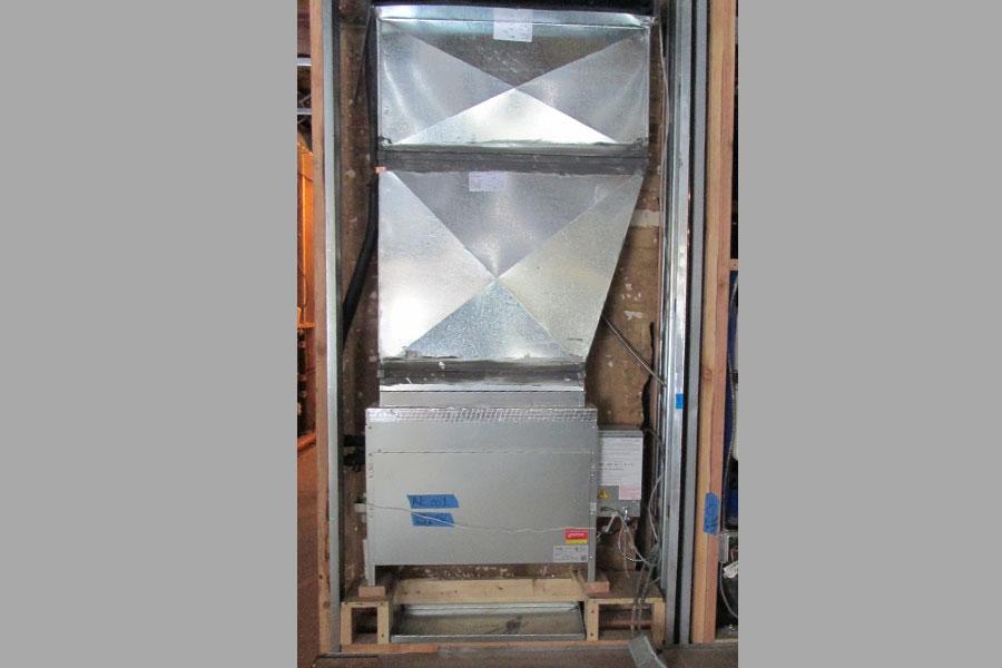 evaporator_fl_mnt_concealed_43.jpg