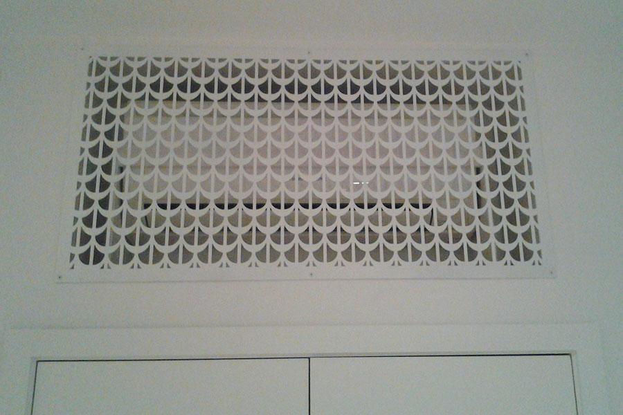 evaporator_wall_mnt_concealed_1.jpg