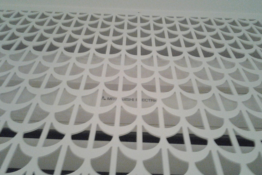 evaporator_wall_mnt_concealed_2.jpg