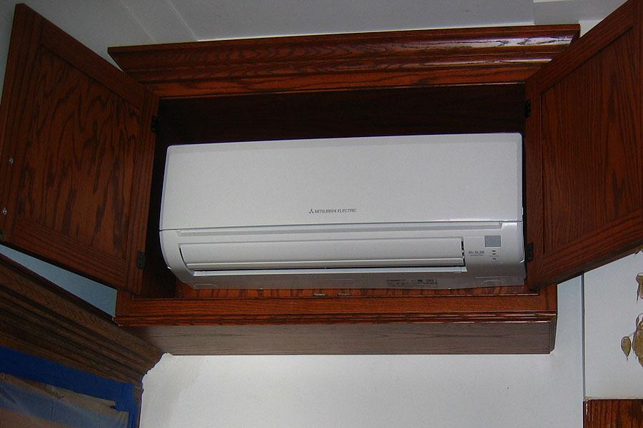 evaporator_wall_mnt_concealed_3.jpg
