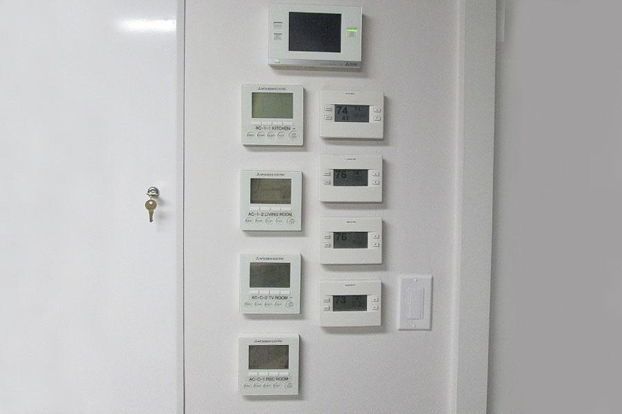 controls_6.jpg