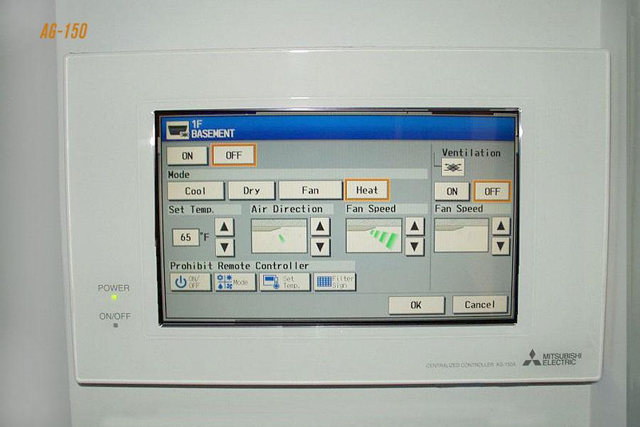 controls_13.jpg