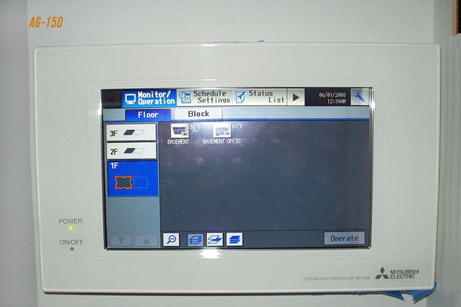 controls_14.jpg