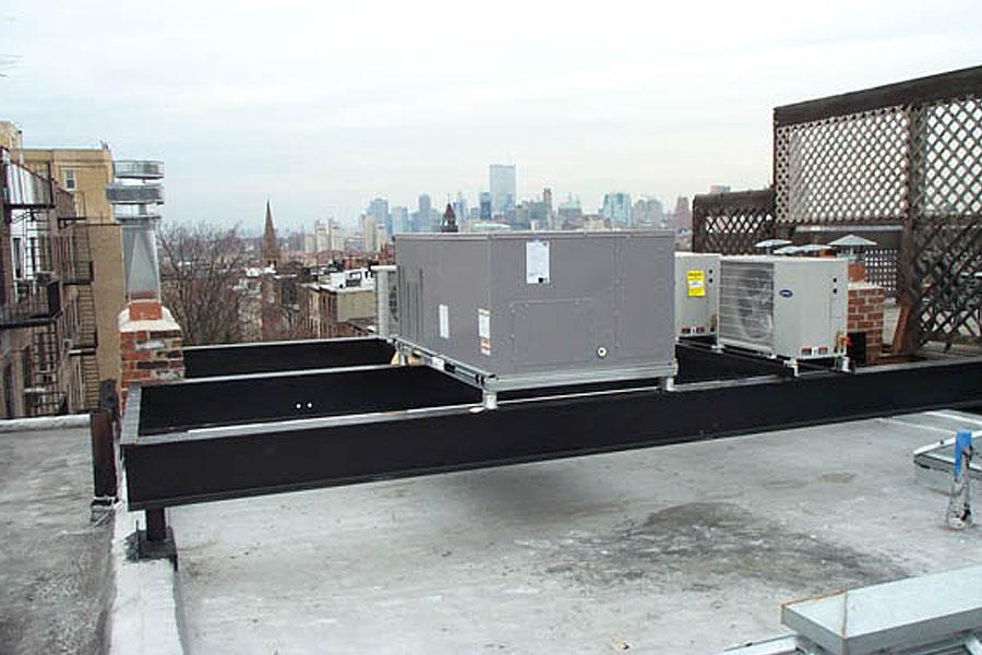 rooftops6.jpg