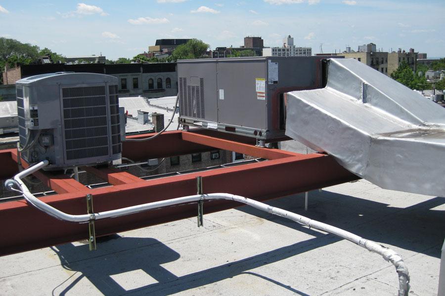 rooftops9.jpg