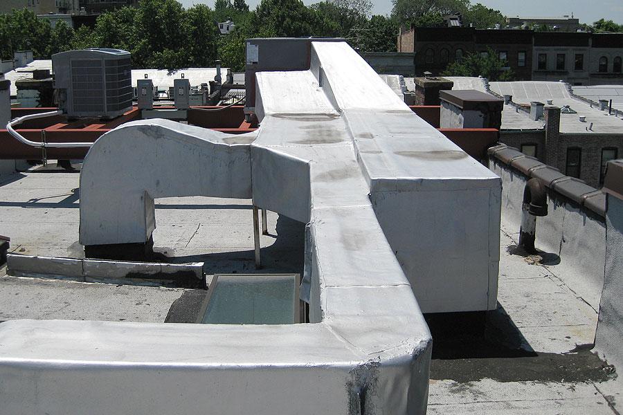 rooftops10.jpg