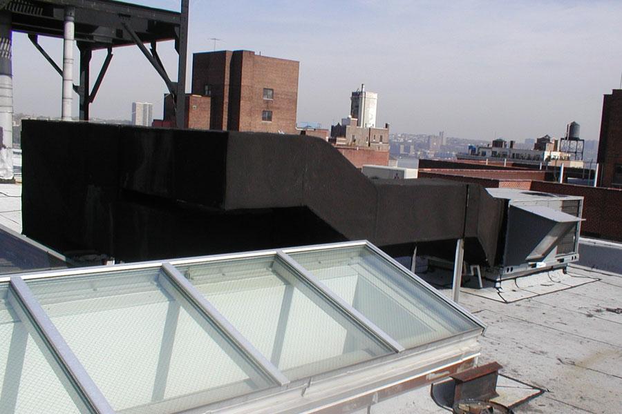 rooftops12.jpg