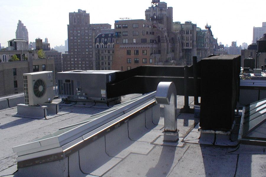 rooftops13.jpg