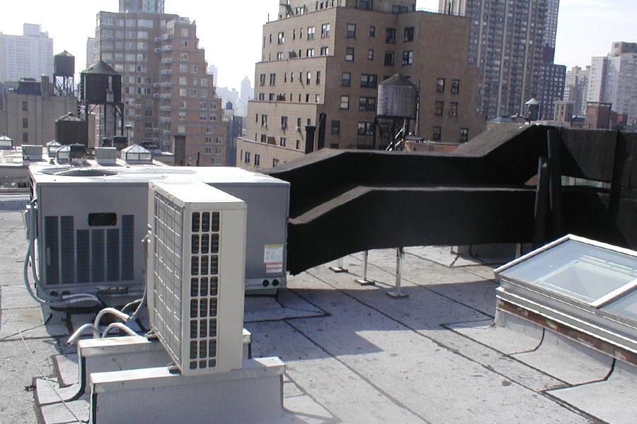 rooftops14.jpg