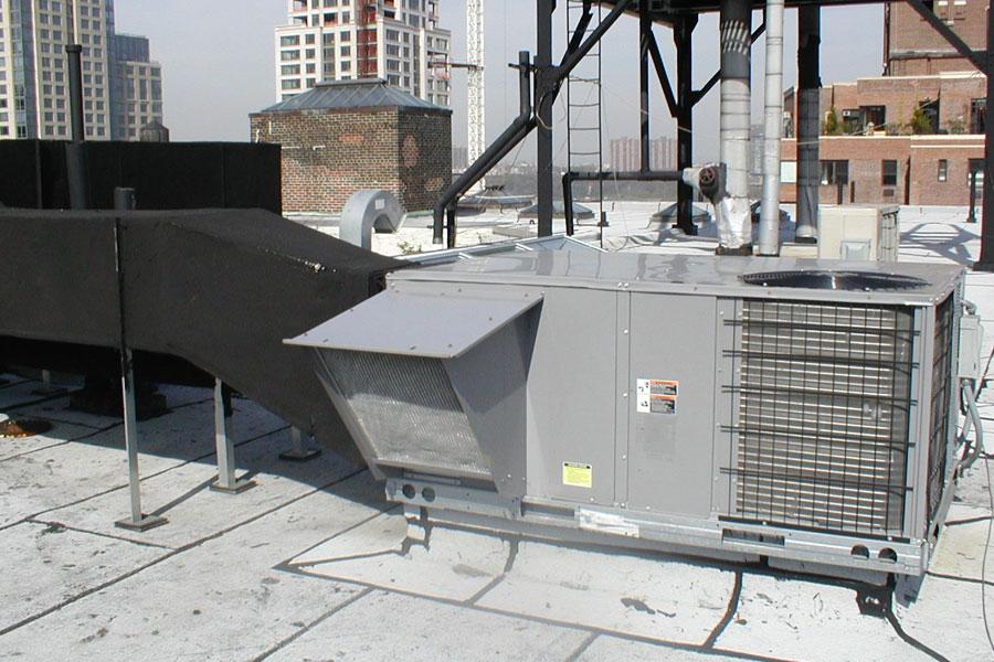 rooftops15.jpg