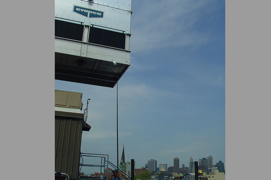 tower26.jpg
