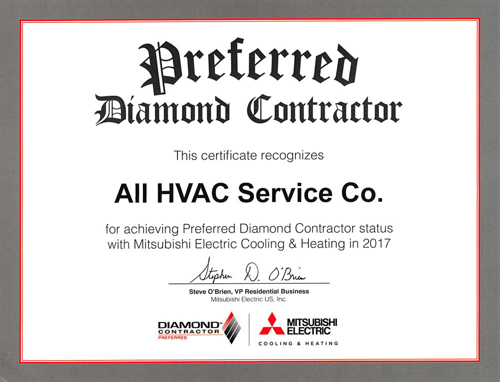 preferred_contractor_certificate.jpg