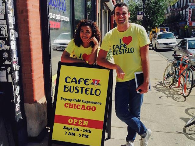 CafeBustello-2.jpg