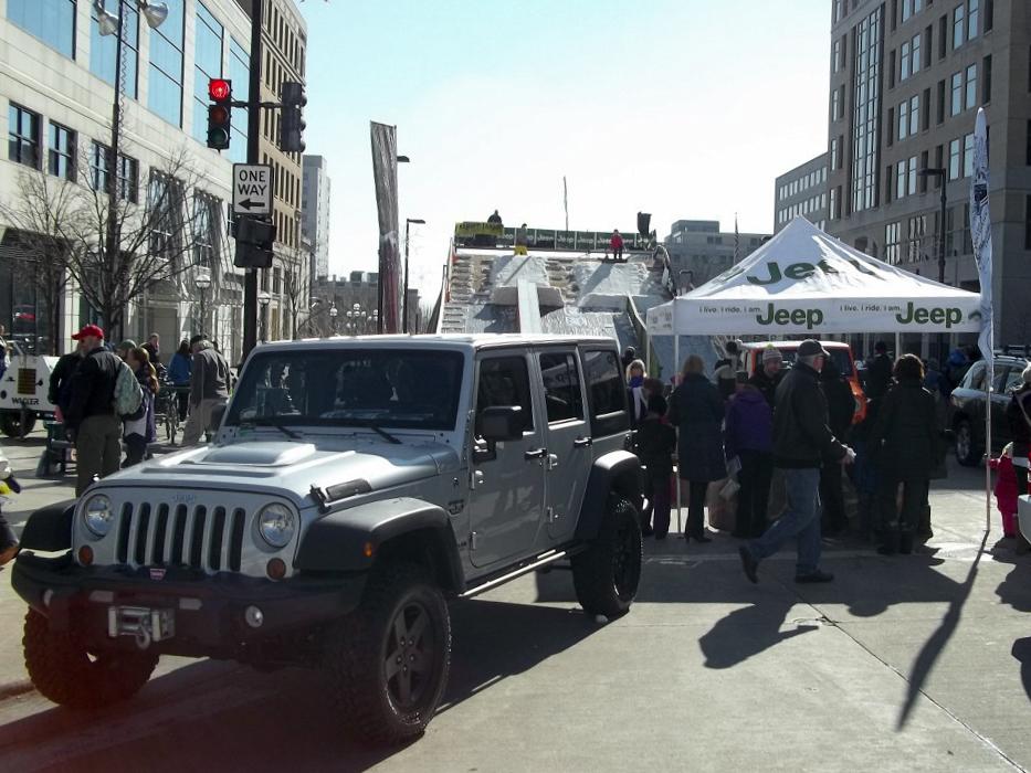 JeepDowntown_Throwdown-8.jpg