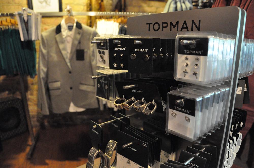 TopmanPopup-4.jpg