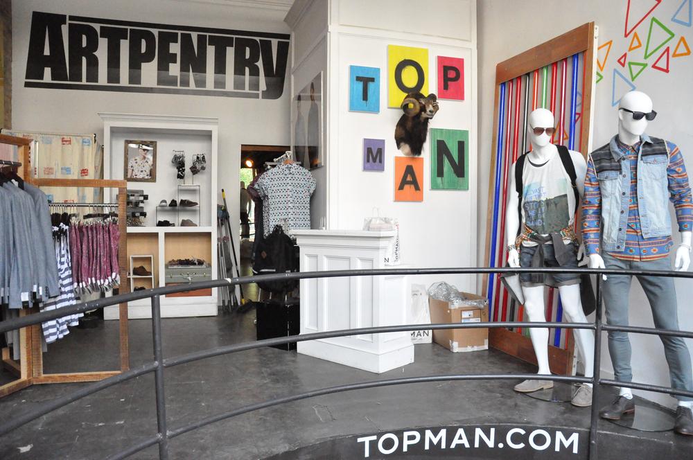 TopmanPopup-6.jpg
