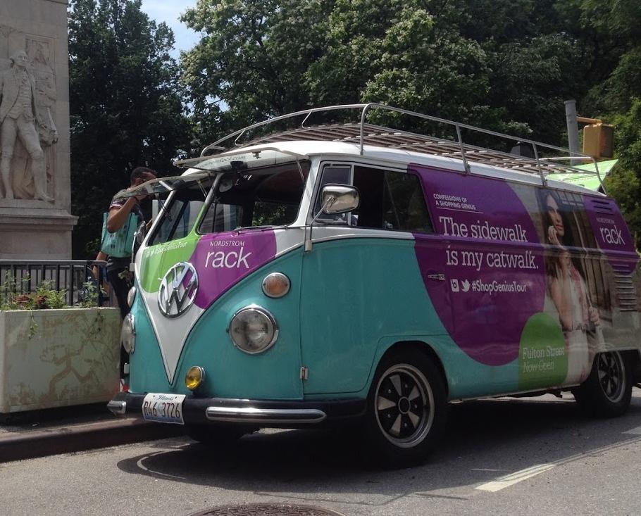 Nordstrom Rack Bus2.jpg