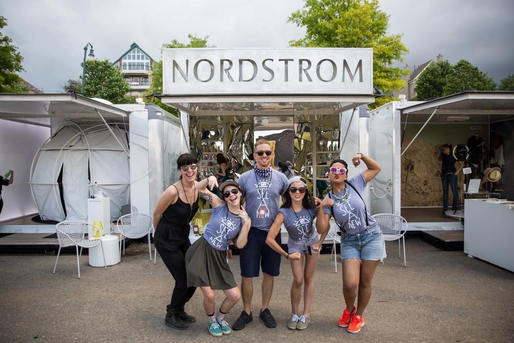 OutCold x Nordstrom Pod Tour 2016 1