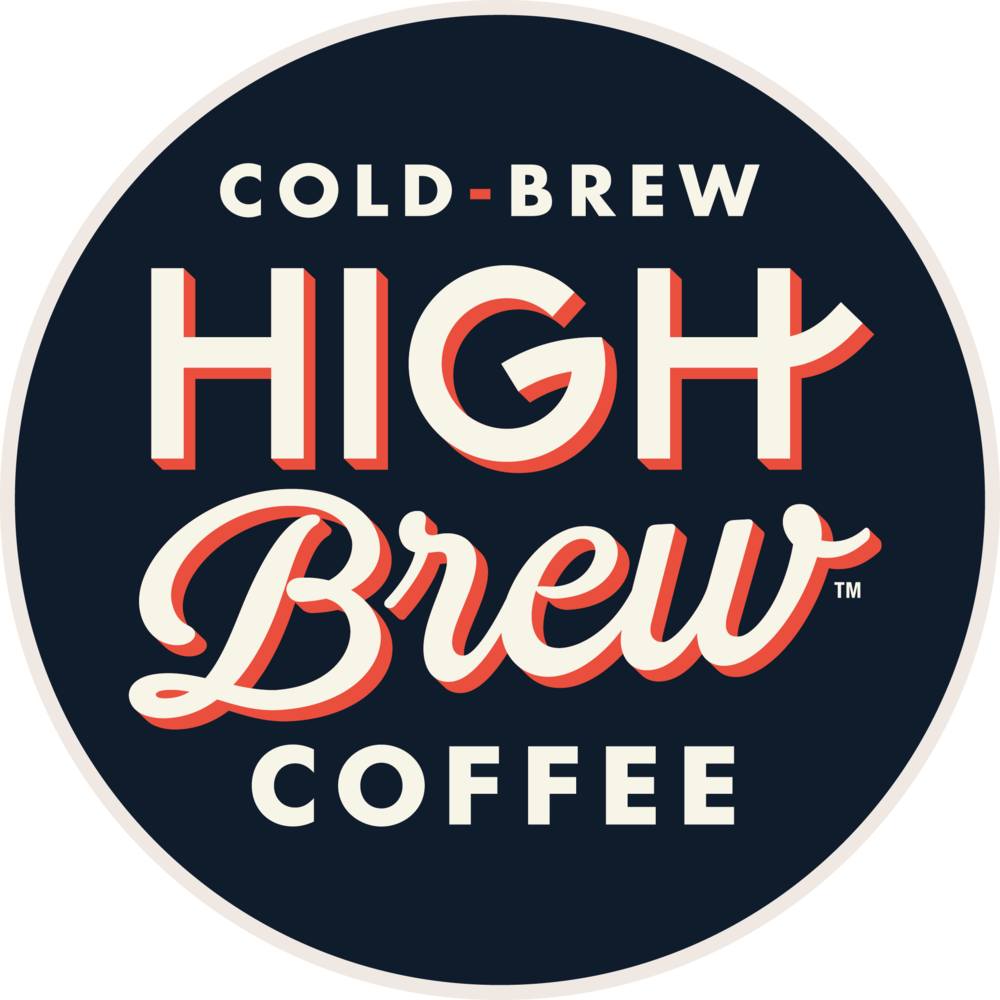 High-Brew-Logo.png
