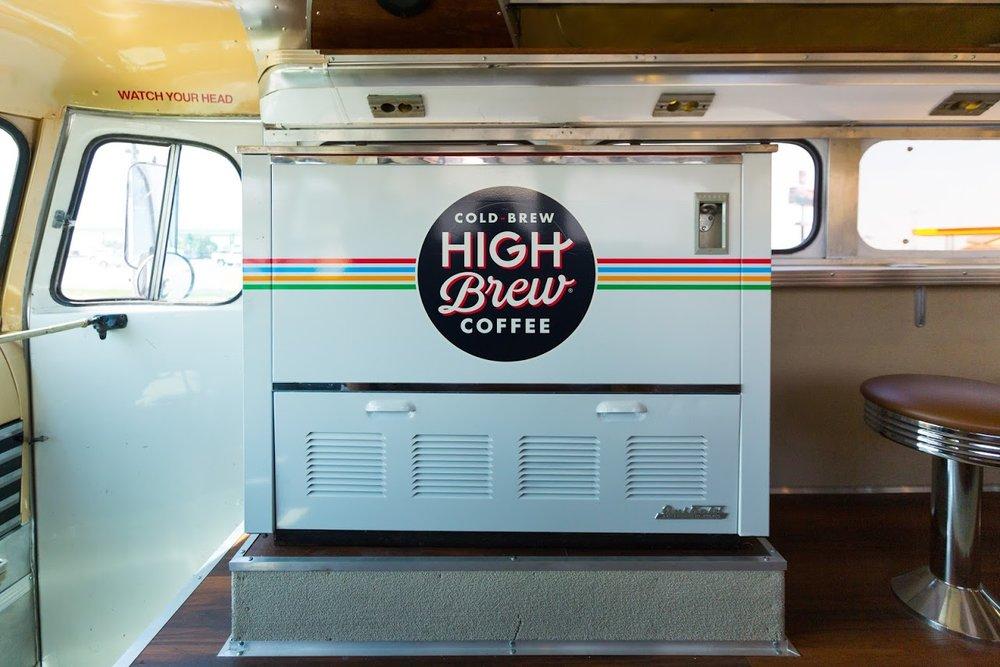 HighBrew_1.jpg