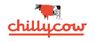 chillycow.png