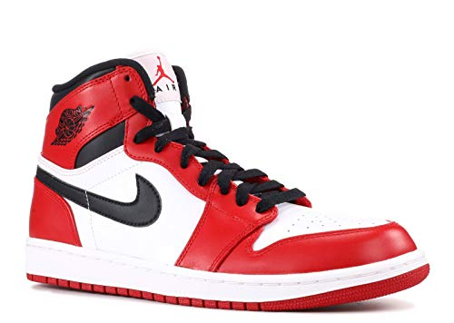 Jordan 1's.jpg