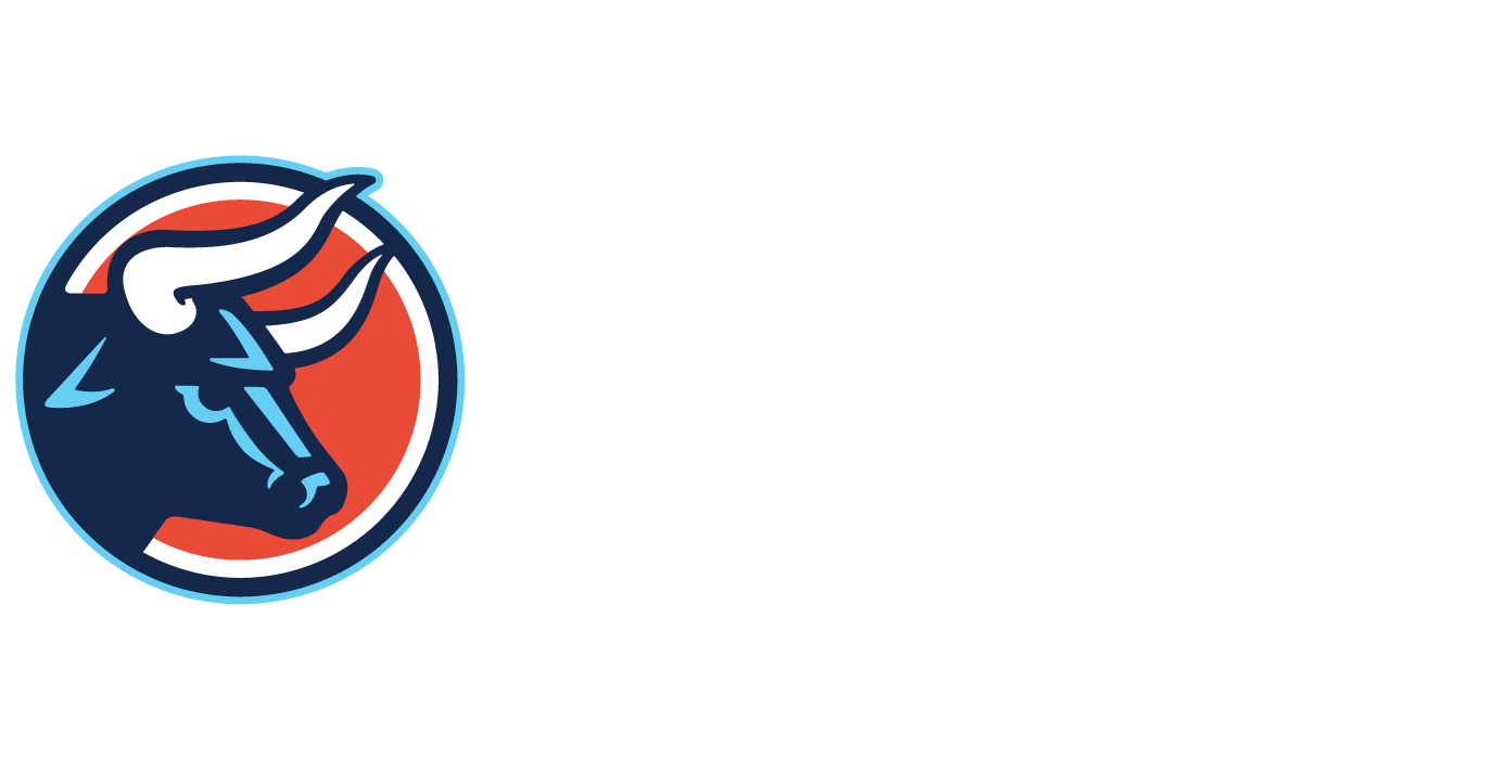 OutCold